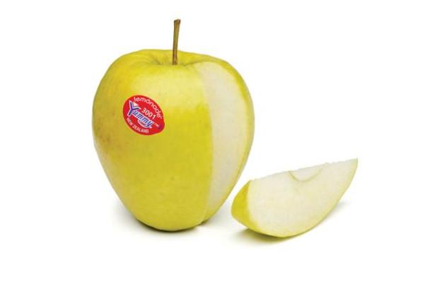 Apples - Lemonade - per kg