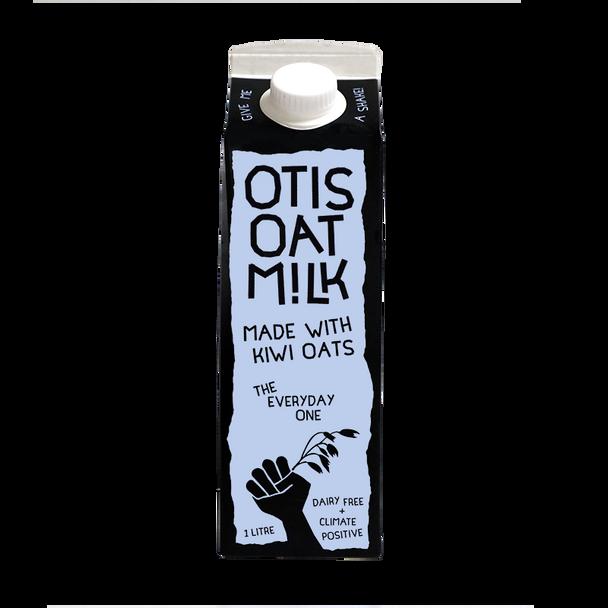 Otis Oat Milk - Everyday 1Ltr