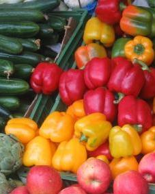 fruitandveg3.jpg