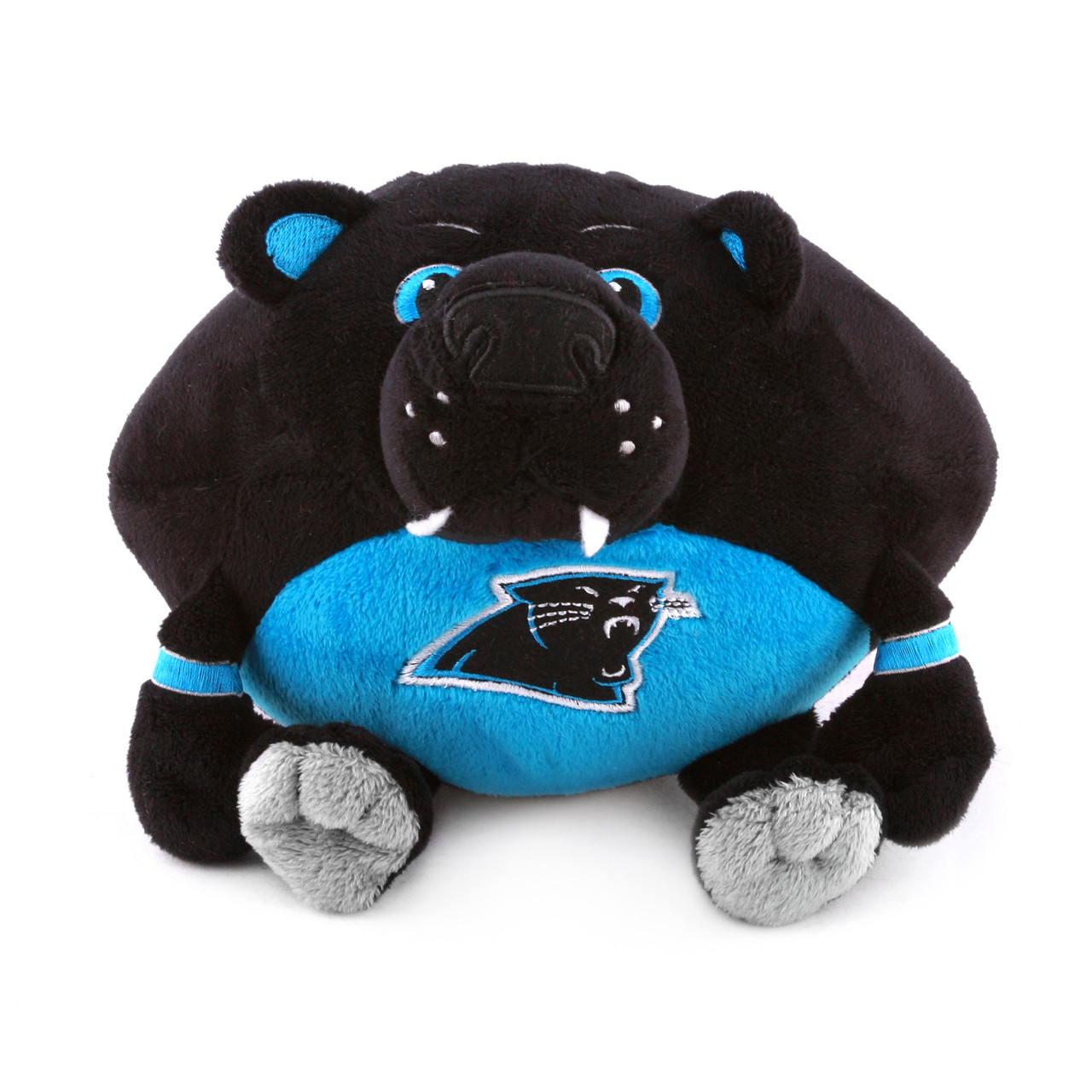 best cheap 4da71 a3859 NFL-ORBIEZ CAROLINA PANTHERS