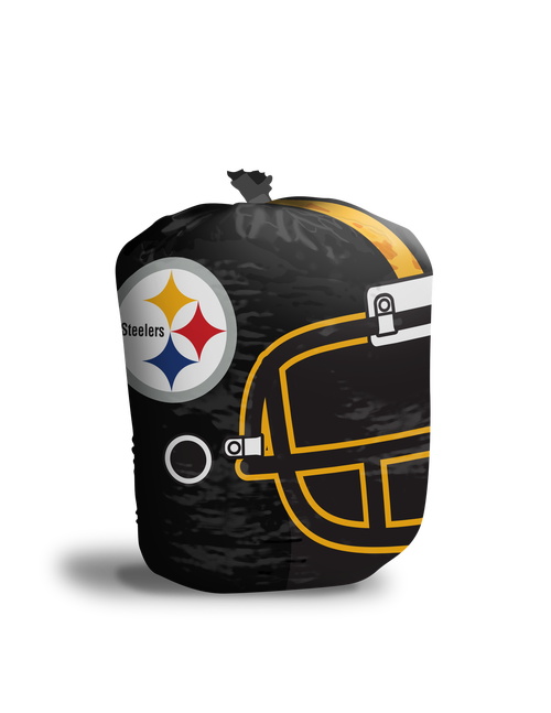 Stuff-A-Helmet