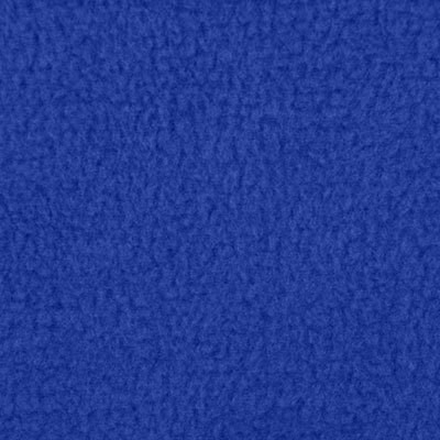 Solid College Fleece Fabric