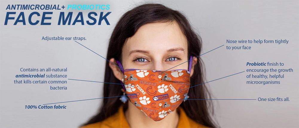 face-mask-cat-banner.jpg