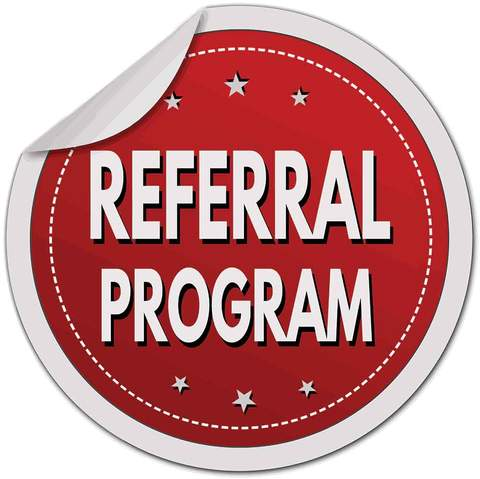 referral-icon.jpg