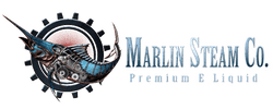 Marlin Steam Co., LLC