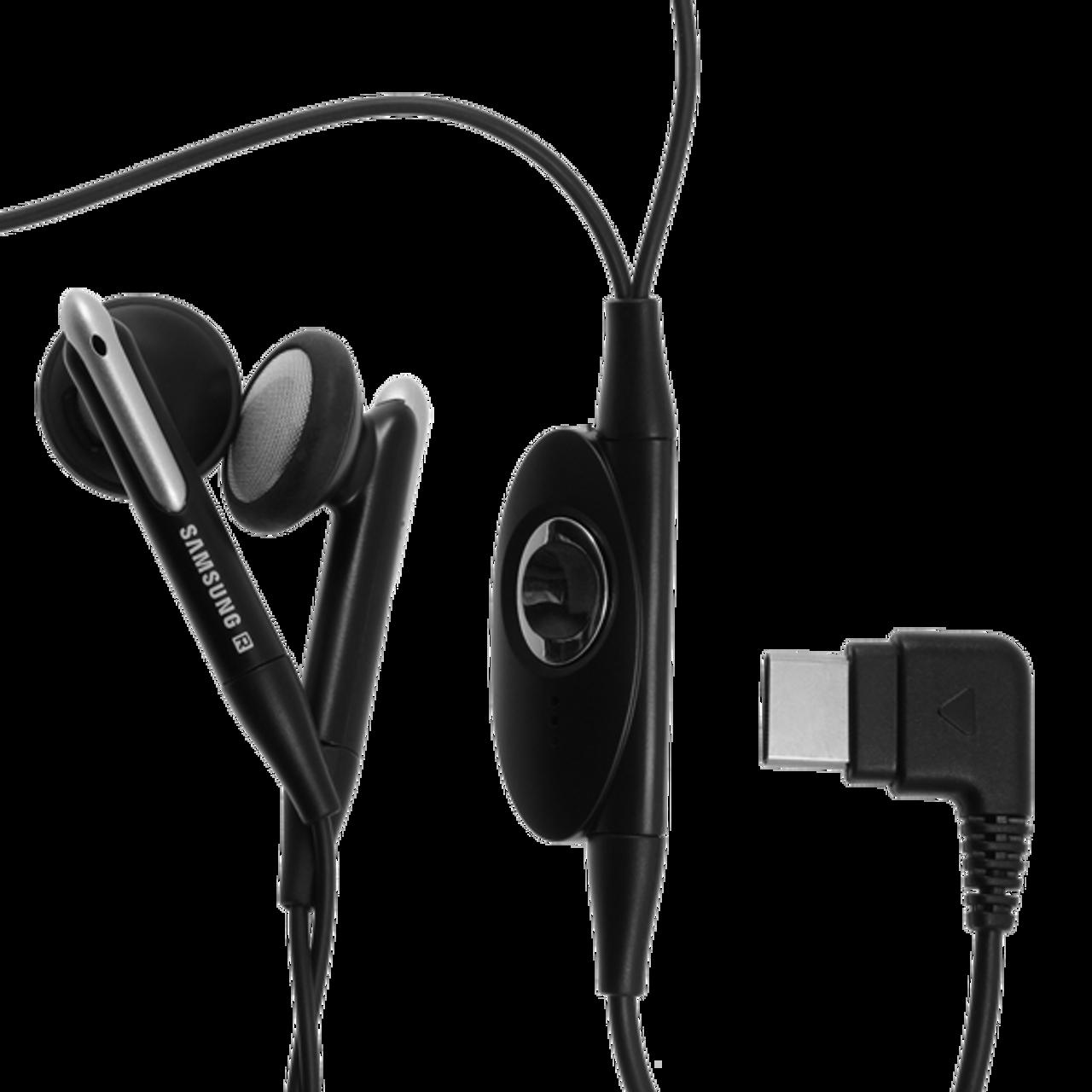 Samsung Aep420sbe Hands Free Stereo Headset Esurebuy Com