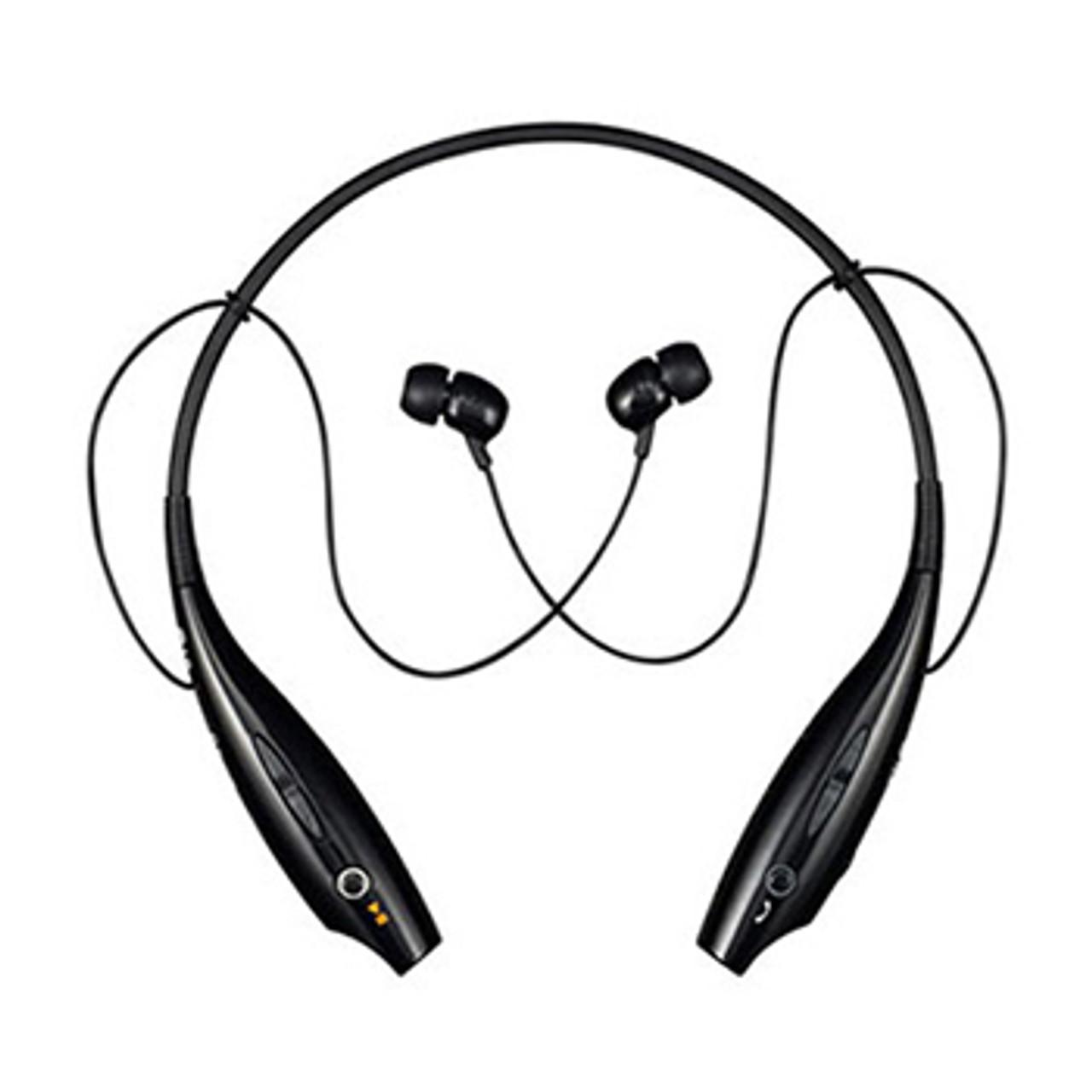 LG HBS-700 Bluetooth Stereo Headset - Esurebuy 0c77f79001