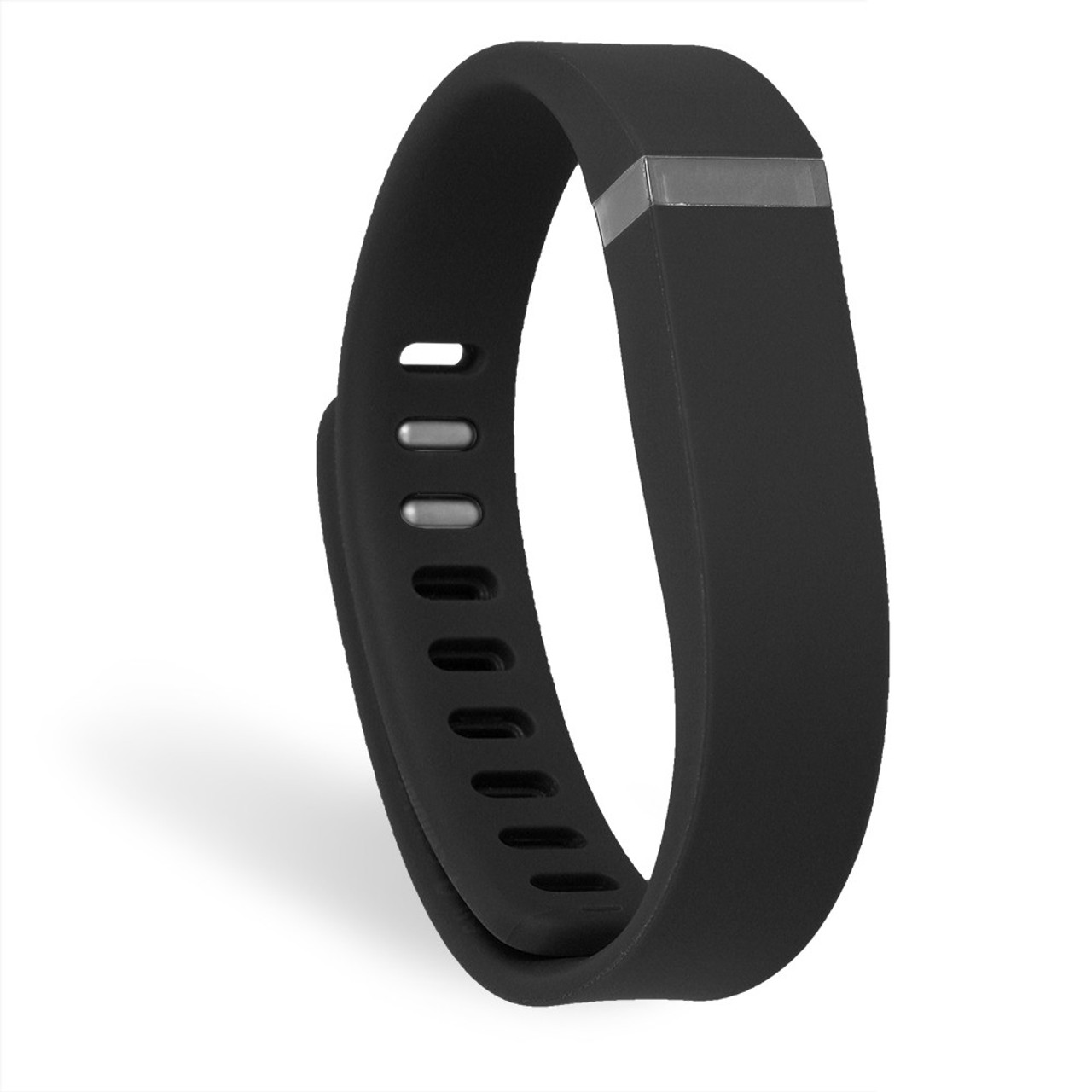 Fitbit Flex Wireless Activity and Sleep Tracker Wristband (Black)
