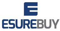 eSureBuy.com