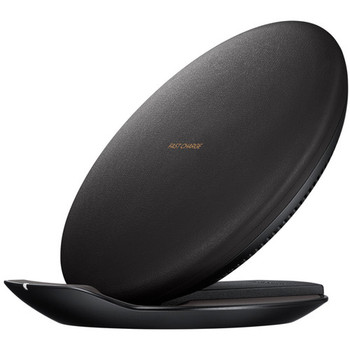 Samsung EP-PG950 Fast Charge Convertible Charging Stand