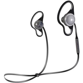 Plantronics Explorer 102 Bluetooth 4 1 Headset