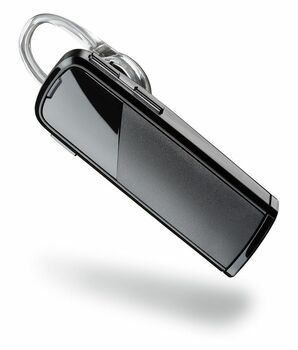 Plantronics Explorer 80 Bluetooth Wireless Headset