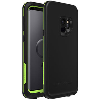 LifeProof Fre Case Samsung Galaxy S9 (Night Lite)