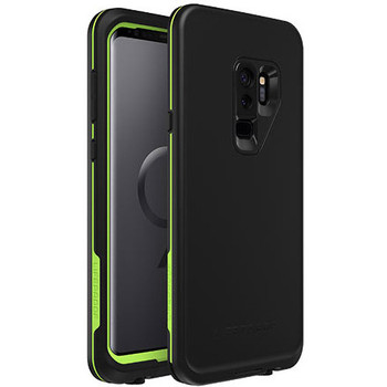 LifeProof Fre Case Samsung Galaxy S9+ (Night Lite)