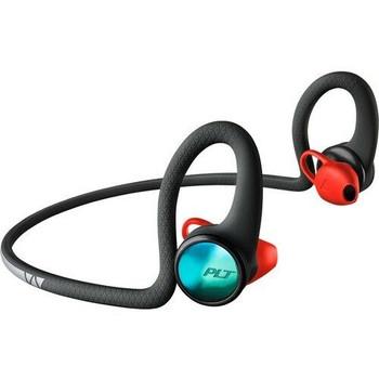Plantronics BackBeat FIT 2100 Black Stereo Bluetooth Headset