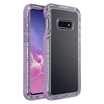 LifeProof - NËXT Case for Samsung Galaxy S10e - Ultra