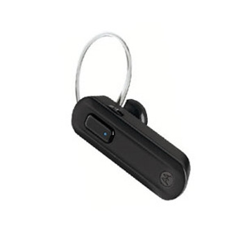 Motorola H270 Bluetooth Headset
