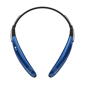 LG HBS-770 TONE PRO Wireless Stereo Headset (Blue)