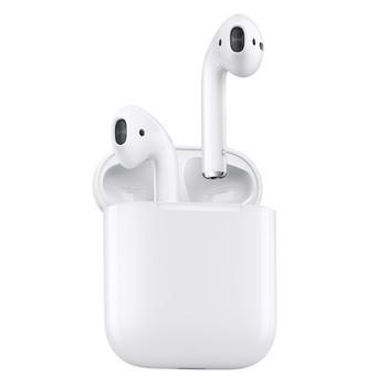 Apple AirPods Wireless Bluetooth Earphones (1st Generation)