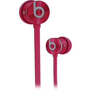 Beats by Dr. Dre urBeats In-Ear Headphones (Pink)