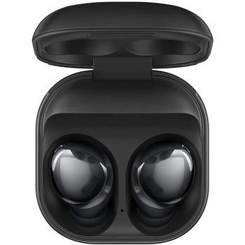 Samsung Galaxy Buds Pro SM-R190 Noise-Canceling True Wireless In-Ear Headphones (Black)