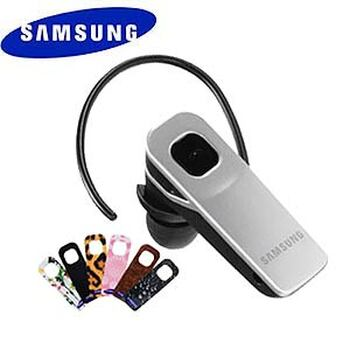 Samsung WEP301 Bluetooth Headset