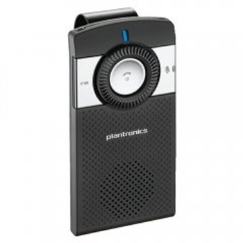 Plantronics K100 Bluetooth Car Kit