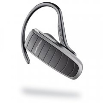 Plantronics M20 Bluetooth Headset