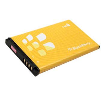Blackberry C-M2 Battery BAT-11004-001