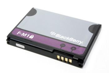 Blackberry F-M1 Battery BAT-24387-003