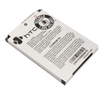 HTC BTR6800 Battery