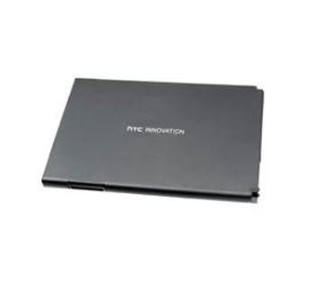 HTC RHOD160 Battery