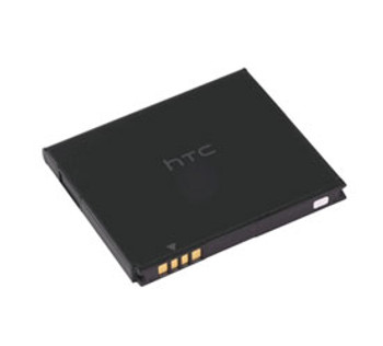 HTC BD26100 Battery