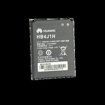Huawei HB4J1H Battery