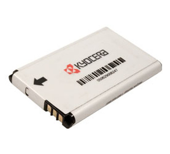 Kyocera TXBAT10107 Battery