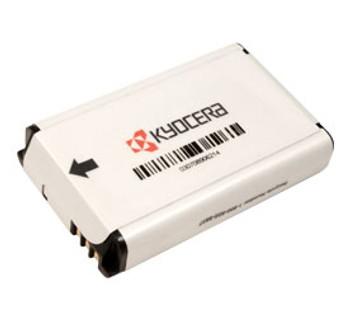 Kyocera TXBAT10108 Extended Battery