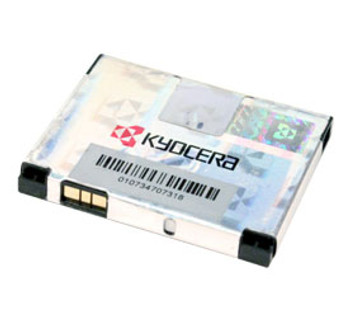 Kyocera TXBAT10157 Battery