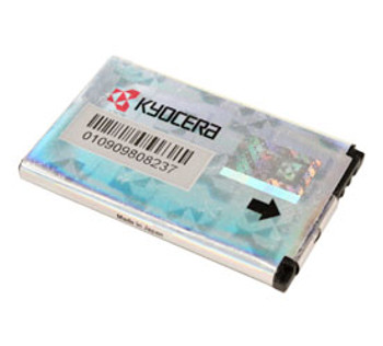 Kyocera TXBAT10176 Battery