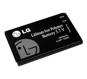 LG LGIP-330H Battery