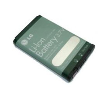 LG LGTL-GKIP-1000 Battery