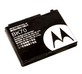 Motorola SNN5792 Battery BK70