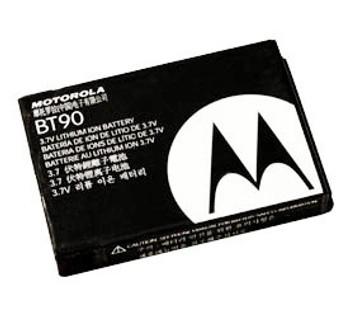 Motorola SNN5826 Extended Battery BT90