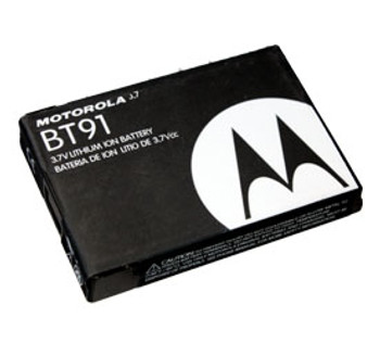 Motorola SNN5827 Extended Battery BT91