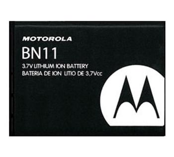 Motorola SNN5839 Extended Battery BN11