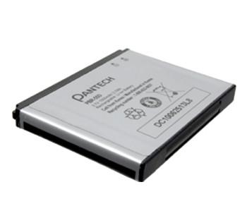 Pantech PBR-55D Battery
