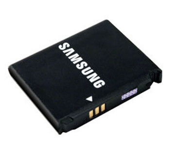 Samsung AB483640CA Battery