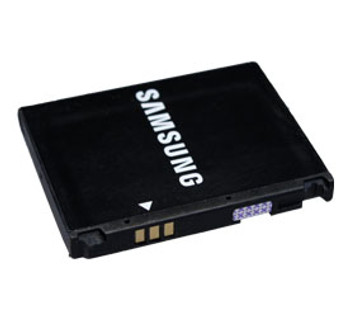 Samsung AB503445CA Battery