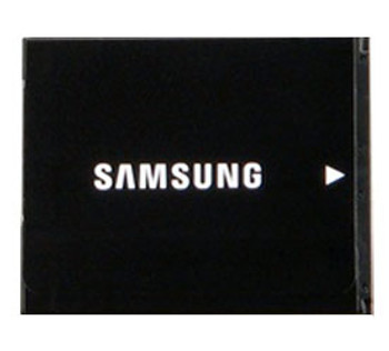 Samsung AB514757GZ Battery