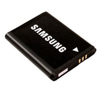 Samsung AB533640BA Battery