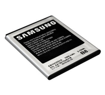Samsung EB424255VA Battery